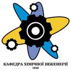 logo_lpce