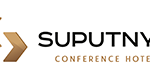 "Discount 20% for participants in the hotel ""Suputnyk"""
