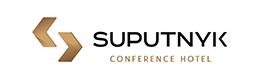 """Знижка 20% для учасників конференції у готелі """"Супутник"""""""