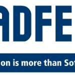 Sponsors & Partners: CADFEM Ukraine