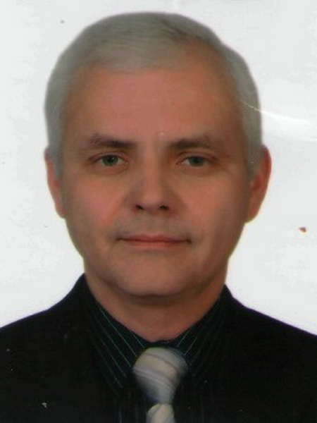Анонси пленарних виступів: професор Олег Нагурський (Україна)