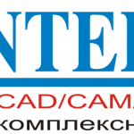Sponsors & Partners: Intersed Ukraine LLC