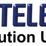 Sponsors & Partners: BENTELER Distribution Ukraine