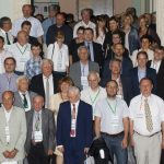 The gallery of the conference has been published