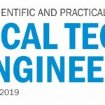 "2nd International Scientific Conference ""Chemical Technology and Engineering"" will be held in 2019"