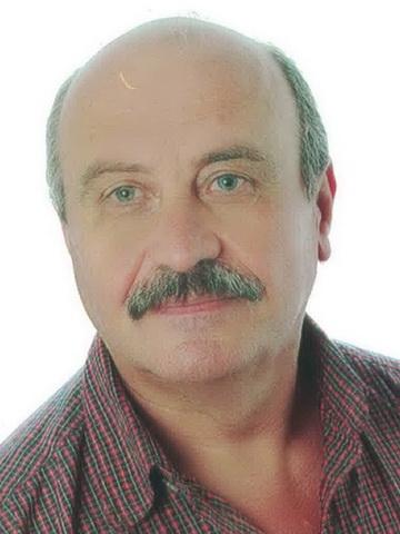 Анонси пленарних виступів: ас. професор Володимир Супрун (Німеччина)