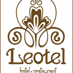 "Discount 10% for participants in the hotel ""Leotel"""