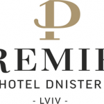 "Discount from 25% for participants in the hotel ""Premier Hotel Dnister"""