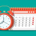 The Conference deadlines are extended
