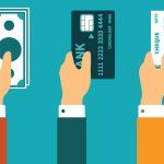 Терміни сплати конференційних внесків продовжено