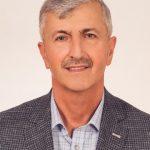 Announcements of Young Chemist's School: Taras Yurkiv (USA)