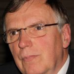 Анонси пленарних виступів: Професор Йорг Вінкен (Німеччина)