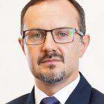 Анонси пленарних виступів: Доктор Себастіан Гжиб (Польща)
