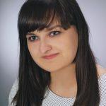 Анонси пленарних виступів: Доктор Катажина Тиськєвічь (Польща)