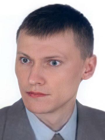 Анонси Школи молодого хіміка: Професор Войцех Ліс (Польща)