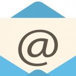 Інформаційні листи надіслано