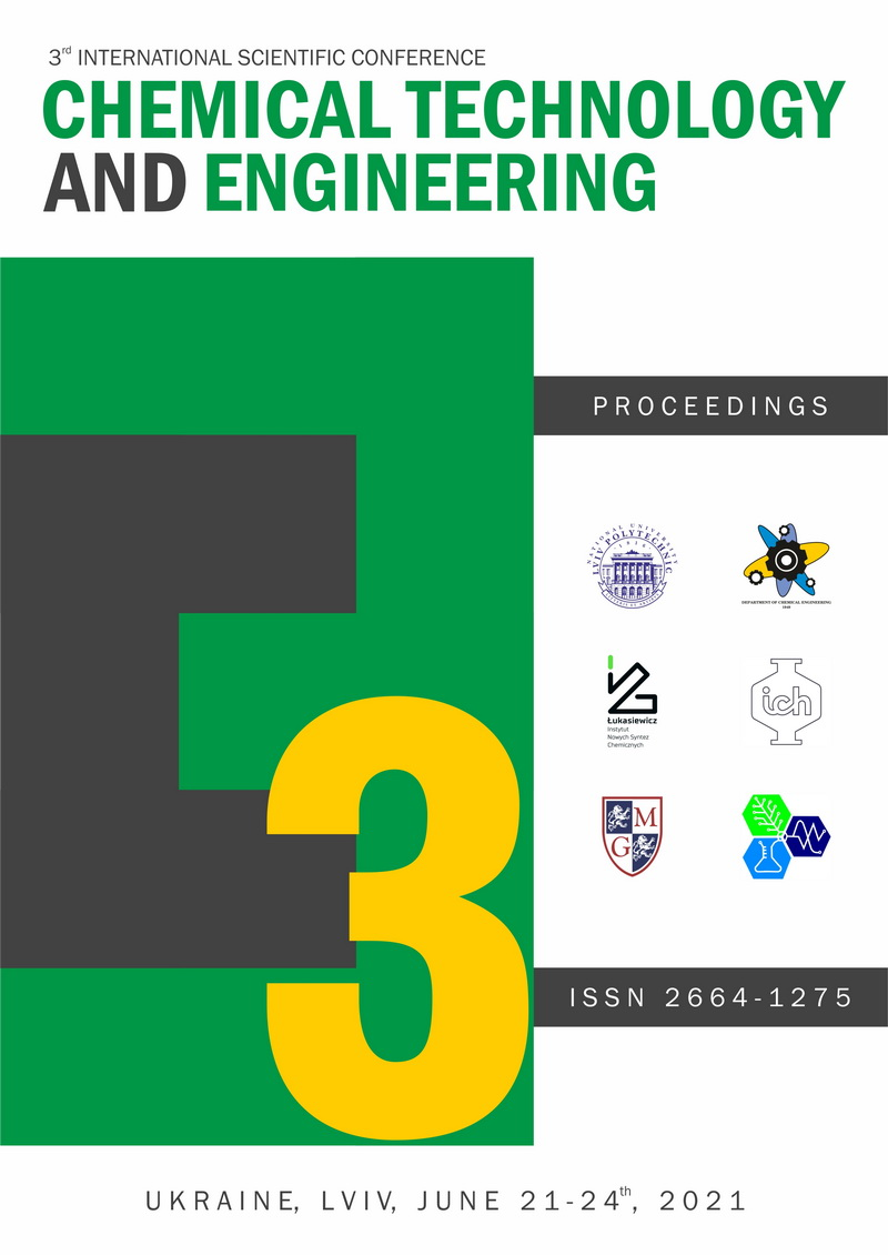 The Conference Proceedings have been published