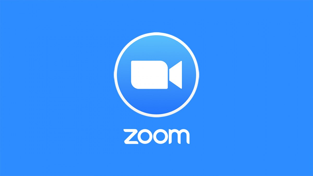 The Conference will be held on ZOOM