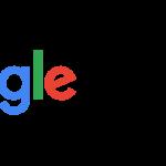 Конференція індексується у Google Scholar